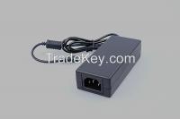 AD-S2420B 24V desktop power supply adapter manufacturer
