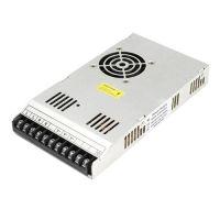 ultra slim 12v 5V 300w, 360w, 400w led driver led power supply