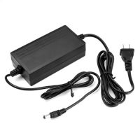 switching power supply power adapter AC-DC adapter laptop power adapter charger 12V laptop adapter