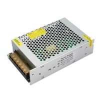 switching power supply switch mode power supply low capacity power supply AC to DC power supply
