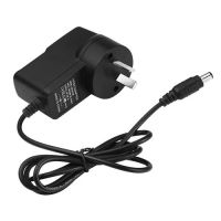 APM-12W switching power supply /12V 1A power adapter /AC-DC 12V 1A adapter/ 12V 1A wall plug power adapter /12V 1A charger