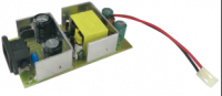 SUN-48W  POE build-in power supply