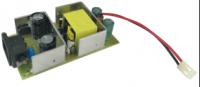 SUN-96W  POE build-in power supply
