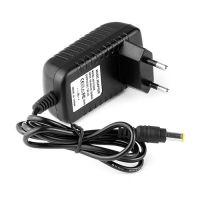 12V2A power adapter 12V wall charger 12V cctv power adapter