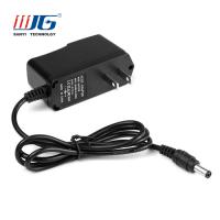 12V1A, 5V2A power adapter, 12v power supply adapter