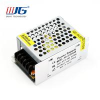 dc 12v 2a switching powr supply ac110-240v