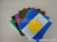 Jinhang UHMWPE Sheet with best choice