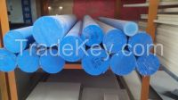 Jinhang Nylon Rod is your best choice
