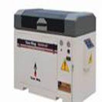waterjet cutter manufacturer xxxxx