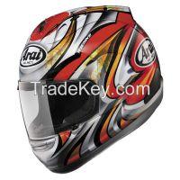 helmet arai RX 7-GP