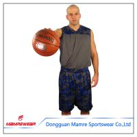 Breathable customized cycling basketball wear&high quality design fitness sport suits