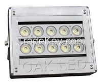 OAKLED Flood Light 100-1000W