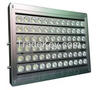 OAK LED Football Stadium Light 100-1000W