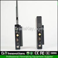 Wireless signal range extender HDMI/SDI Video Transmitter Receiver 150M/500ft 1080P