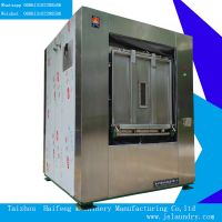 Barrier Washer Extractor