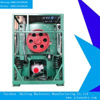 50Kg Hospital Barrier Washer Extractor