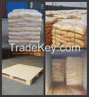Potassium Humate Soil Conditioner