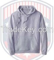 Adult Fleece Pullover