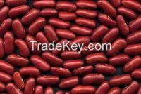 2015 Crop British Red Kidney Bean,DRKB