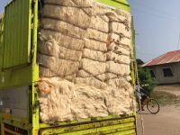 SISAL FIBER, �Linen Fiber origin Tanzania