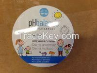 Balea Products