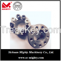 stable quality keyless power locking device
