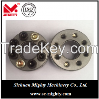 stable quality keyless power locking device