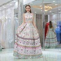 Elegant Evening dresses Prom Dresses Formal Dress Wedding Dresses
