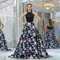 Formal Evening Dresses A Line Fashion Evening Dress prom dresses Women Clothing