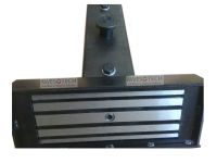 Magnetic Shuttering System