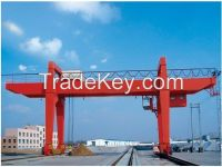 Chinese hot sale crane