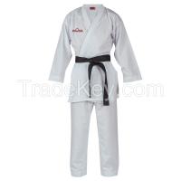 karate suite