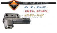 GALANT belt  tensioner  MD164533