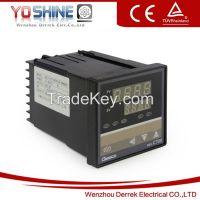 REX C700 72X72 PID temperature controller