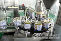 Turn-key Dairy/Milk Powder Making Project