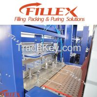 PE Film Shrink-Wrapping Packing Machine