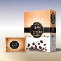 Dolly Meeva,Dolly Pan Masala,Dolly Choclate Pan Masala, Dolly Dhaniya Gari, Dolly sweet Supari