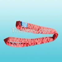 round slings,webbings lings,synthetic slings