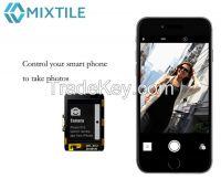 Mixtile Gena Wearable Smart Watch Electronic Development Kit