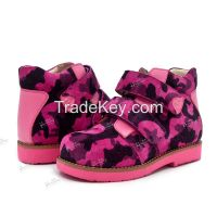 Prevention Shoes, Orthopedic Shoes, Pedorthic Shoes 6715013-2