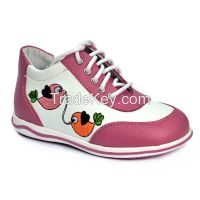 Student's Health Shoes, Orthopedic Shoes, Pedorthic Shoes 8615028