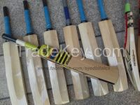 Addidas Cricket bat English Willow