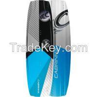 Cabrinha Ace Kite Board