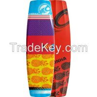 Cabrinha XO 2016 Kite Board