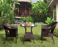 Newest Garden Chair Wholesale