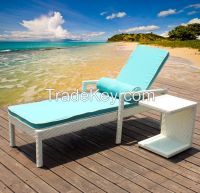 Outdoor Furniture Wholesale Beach Chairs