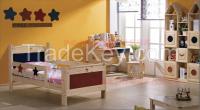 Wholesale Kids Room Furniture Sets