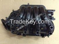 9023794  Chevrolet intake manifold
