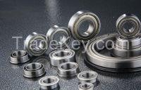 auto Engine bearing