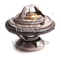THERMOSTAT FOR BENZ, AUDI BMW, VW.